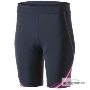 SCOTT Endurance 30 dámské cyklistické kalhoty - krátké bez laclu (238783)