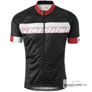 SCOTT Endurance 30 dres - krátký rukáv (238713)