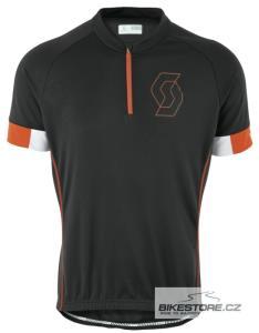 SCOTT Endurance 40 dres - krátký rukáv (238714)