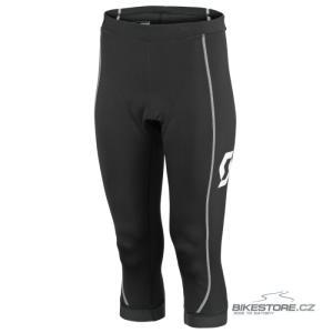 SCOTT Endurance dámské cyklistické kalhoty - tříčtvrteční (241806)