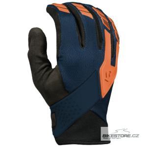 SCOTT Enduro  rukavice - dlouhé prsty (264750