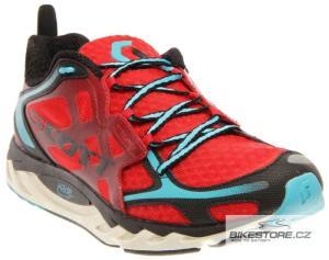 SCOTT eRide AF Support běžecké boty (228524)