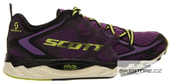 97b6dd792fd SCOTT eRide AF Support dámské běžecké boty (228520) EU 38
