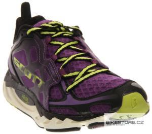 SCOTT eRide AF Support dámské běžecké boty (228520)