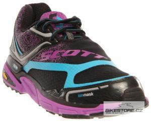 SCOTT eRide Icerunner IM dámské běžecké boty (225375)