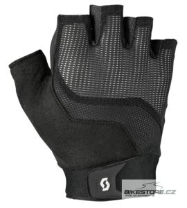 SCOTT Essential Black dámské rukavice (241697)