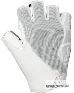 SCOTT GTD rukavice (212467)