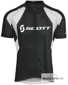 SCOTT Helium Pro cyklistický dres - krátký rukáv (228070)