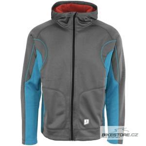 SCOTT Jacket Bleak TR 20 bunda (231916)