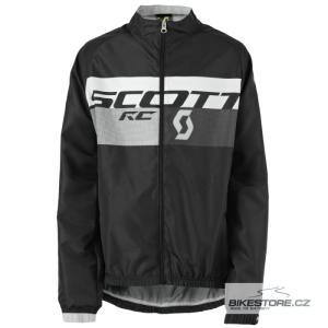 SCOTT JR RC WB juniorská cyklistická bunda (241860)