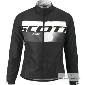 SCOTT JR RC WB juniorskéá cyklistická bunda (238833)