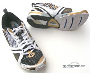 SCOTT Makani RC WS běžecké boty (212798) - 2.JAKOST VIZ POPIS