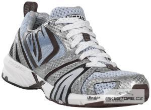 SCOTT Makani WS Blue dámské běžecké boty (207768) - 2.JAKOST VIZ POPIS