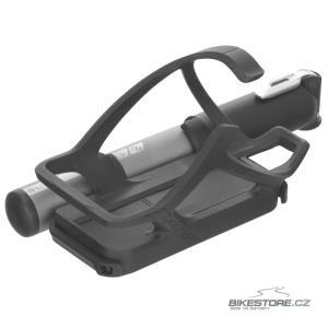 SYNCROS Matchbox SL-R-Tailor Cage-Micro HV1.5 Right sada kapesního nářadí, košíku a hustilky (250584)