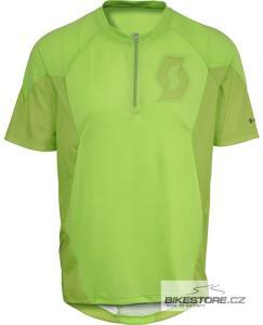 SCOTT Mind cyklistický dres - krátký rukáv (228113)