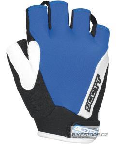 SCOTT Performance rukavice (212468)