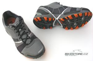 SCOTT Raptor běžecké boty (204687) - 2.JAKOST VIZ POPIS