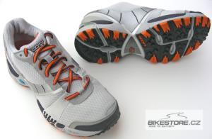 SCOTT Raptor WS dámské běžecké boty (204688)