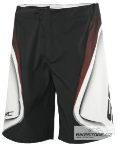 SCOTT RC Pro cyklistické kalhoty - krátké volné (228094)