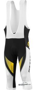 12549896ed7 SCOTT RC Pro cyklistické kalhoty - tříčtvrteční s laclem (221539)