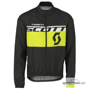 SCOTT RC Team bunda (241729)