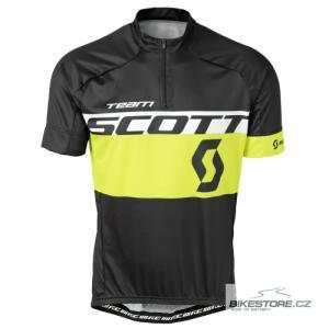 SCOTT RC Team dres - krátký rukáv (241725)