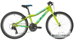 SCOTT-BERGAMONT Revox 24 Lite Boy dětské kolo