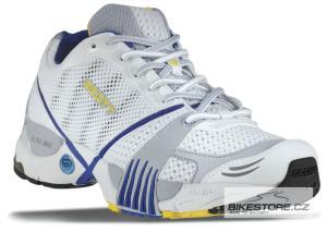 SCOTT Ride Blue běžecké boty (204692)