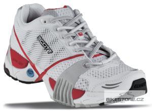 SCOTT Ride Red běžecké boty (204692) - 2.JAKOST VIZ POPIS