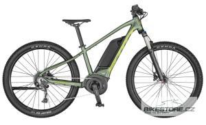 SCOTT Roxter eRIDE 26 horské kolo 2020