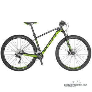 SCOTT Scale 900 Elite horské kolo 2018