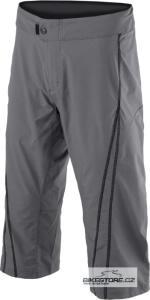 35943741761 SCOTT Sky LSE. F. dámské cyklistické kalhoty - volné tříčtvrteční (209364)
