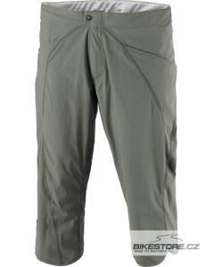 SCOTT Sky LSE. F. dámské cyklistické kalhoty - volné tříčtvrteční (215399)