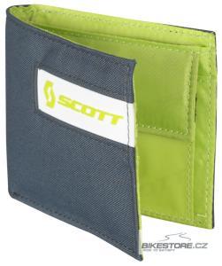SCOTT Small Multi Color peněženka (220587)