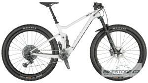 SCOTT Spark 900 AXS horské kolo 2021