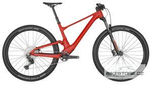 SCOTT Spark 960 Red horské kolo 2022