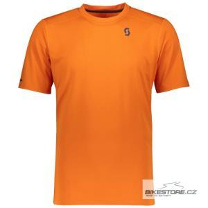 SCOTT Trail MNT 40 dres - krátký rukáv (264855)