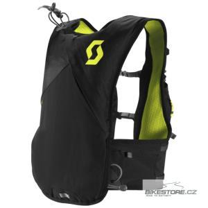 SCOTT Trail Pro TR batoh (241611)