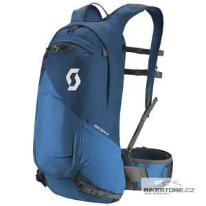 SCOTT Trail Protect FR´12 batoh (241604)