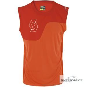 SCOTT Trail Tech 10  dres - bez rukávu (238728)