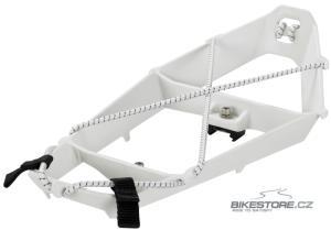 SCOTT Urban Rear Rack zadní nosič (216892)