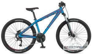 SCOTT Voltage YZ 20 Blue horské kolo Velikost L