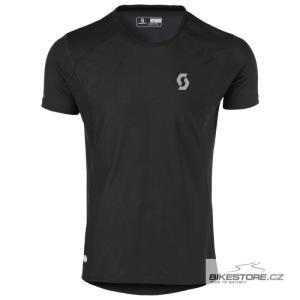 SCOTT WS underwear spodní triko - krátký rukáv (241742)