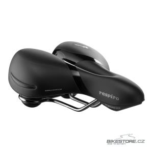 SELLE ROYAL Respiro Relaxed Unisex sedlo