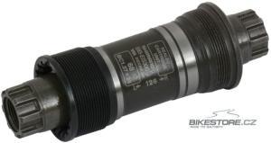 SHIMANO Acera BB-ES300 Octalink osa šlapacího středu