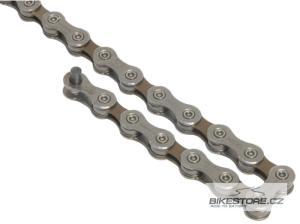 SHIMANO Deore CN-HG54 (10) řetěz
