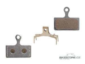 SHIMANO G03S brzdové destičky (1 pár)