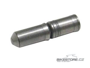 SHIMANO Pin (9) vodící ulamovací nýt