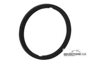SHIMANO podložka pro misky/ložiska (Y1L902000)