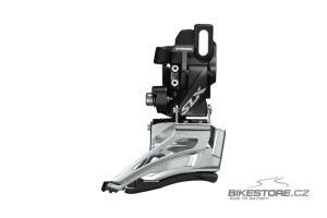 SHIMANO SLX FD-M7000 3x10 přesmykač přímá montáž